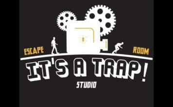 It's a trap studio - nantes