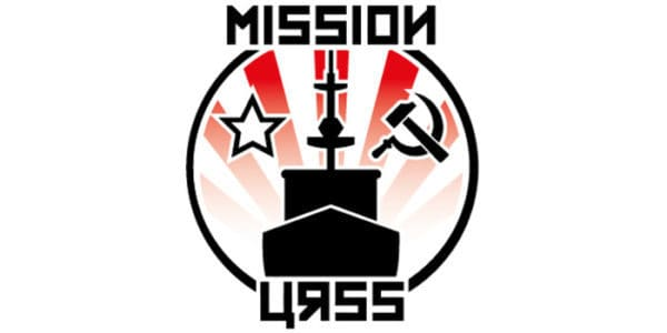 The Station - Mission URSS