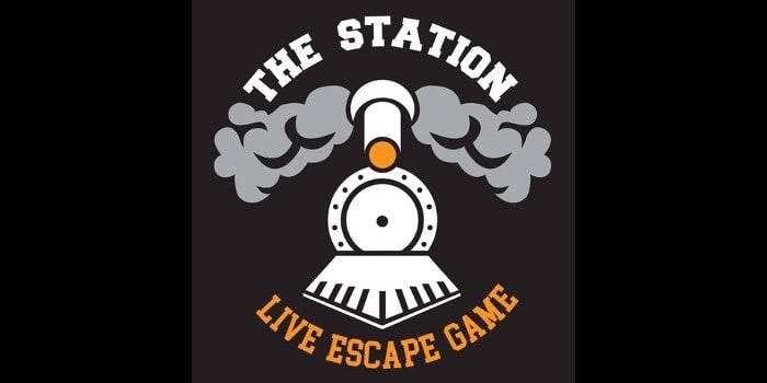 The Station - Peynier