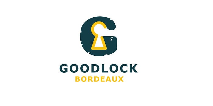 goodlock - bordeaux