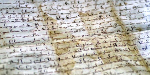Lockdunum - manuscrit de Voynich