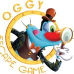 Majestic - Oggy