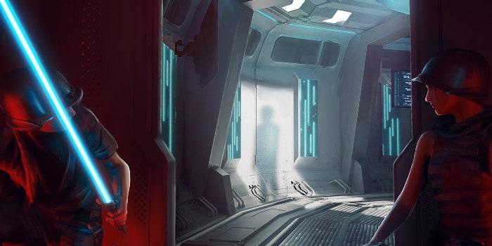 it's a trap studio - space war