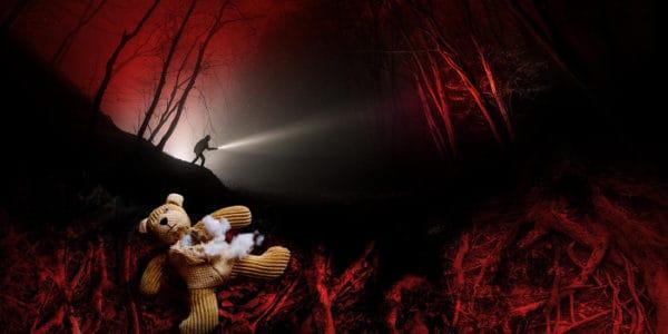 Escape Hunt Belfort - mysterieuse disparition