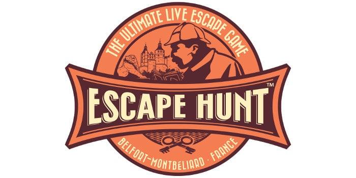 Escape Hunt Belfort
