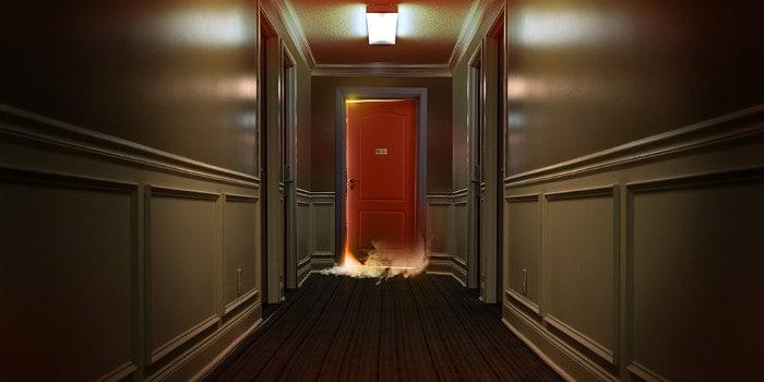 Artimus - room 113