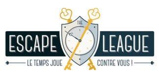 The Escape League - Poitiers