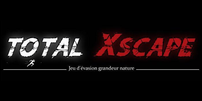 Total Xscape - Saint Raphael