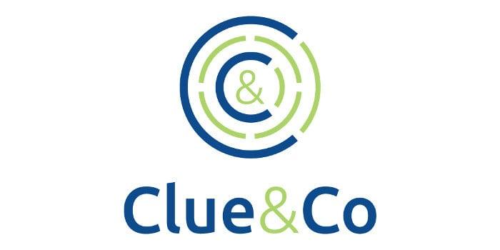 Clue & co - bar