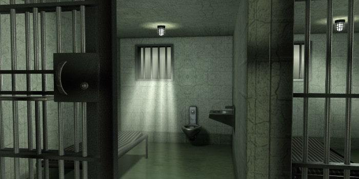 Escapix - Break en Prison