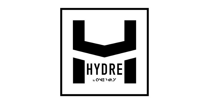 Hydre