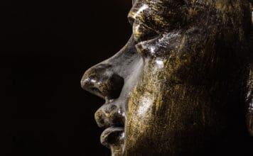 Rashomon - pharaon
