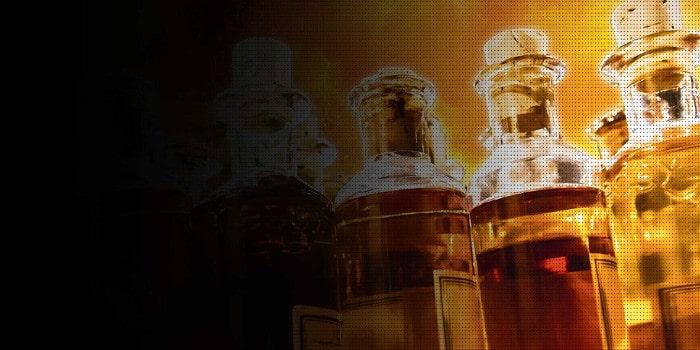 Code 60 - Cognac, la dangereuse convoitise