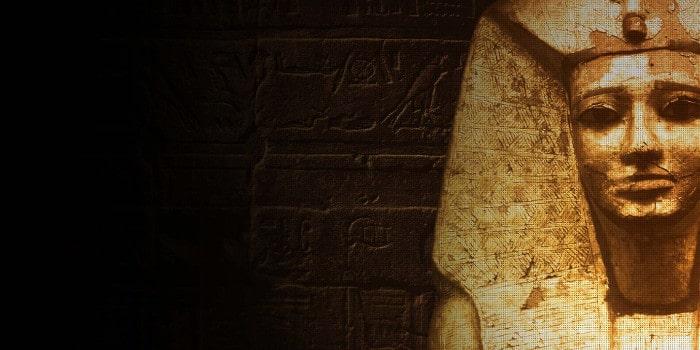 Code 60 - Le sarcophaged'Astarté