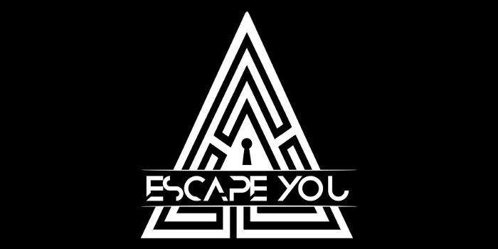 Escape You - anglet