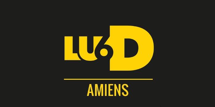 LU6D Amiens