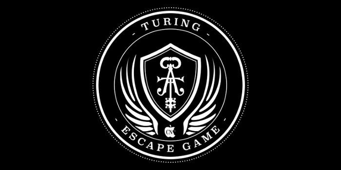 Turing - guerande