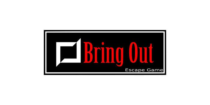 bring Out