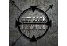 Get Back - Arles