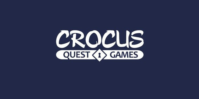 Crocus Quest - luxembourg