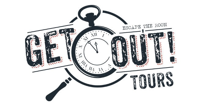 Get Out Tours