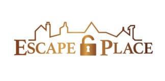 Escape Place