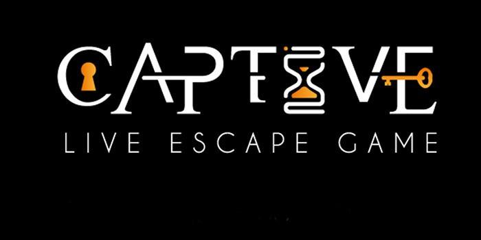 Captive - Clichy