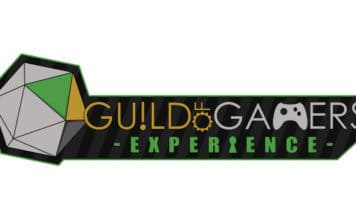 Guild Of Gamers