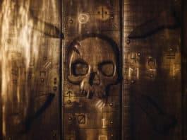 Hint Hunt - secret du pirate