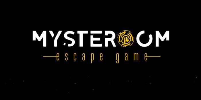Mysteroom - nice