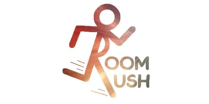 Room Rush