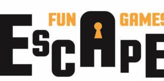 Fun Escape Game