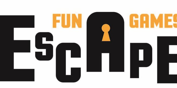 Fun Escape Game