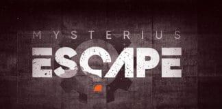 Mysterius Escape