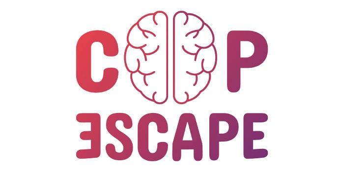 Coop Escape