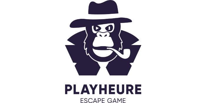 PlayHeure