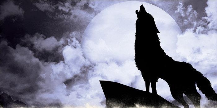 Opération Escape - Le Loup Garou de Huddersfield