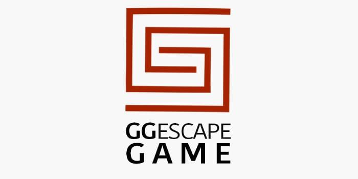 GG Escape