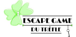 Escape Game du trèfle