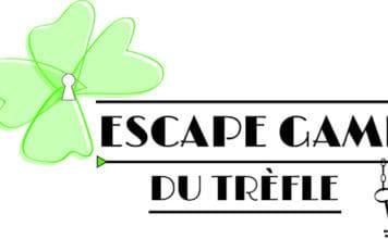 Escape Game du trèfle