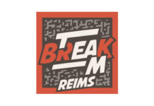 Team Break Reims
