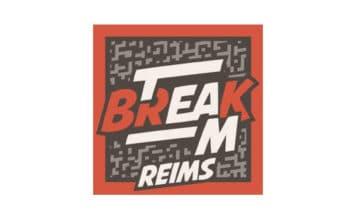 Team Break Reims