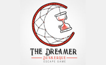 The Dreamer - Dunkerque