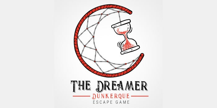 The Dreamer - Dunkerque