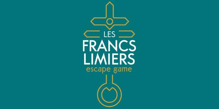 Les Francs Limiers - metz
