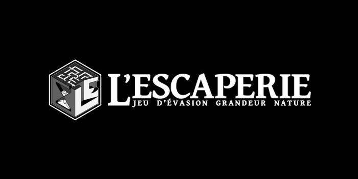 L'escaperie - toulouse