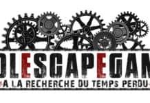 Dole Escape