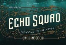 Echo Squad