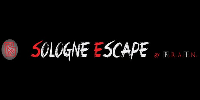 Sologne Escape