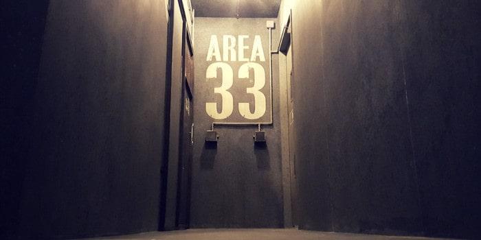Verti'Go Park - opération alcatraz